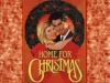 Home For Christmas - 3 complete novels - By: Debbie Macomber, Shannon Waverly, and Anne McAllister - Harlequin Romance