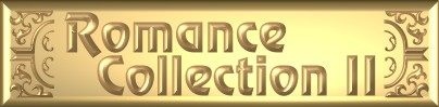 Romance Collection - Two