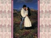 Rose by Jill Marie Landis - Jove Historical Romance